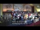Tựa:  Cuộc Chiến Tâm Linh Kinh Thánh:  Ê-phê-sô 6:10-20 Diễn Giả:  Mục Sư Nguyễn Thỉ Xem:  1087