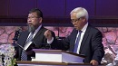 Tựa:  Đời Sống Hội Thánh Kinh Thánh:  Phi-líp 4:1-7 Diễn Giả:  Mục Sư Nguyễn Thỉ Xem:  239