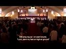 Tựa:  Tiến Bộ Kinh Thánh:  2 Phi-e-rơ 1:3-11 Diễn Giả:  Mục Sư Nguyễn Thỉ Xem:  1455