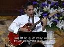 Tựa:  Gia Đình Của Đức Chúa Trời Kinh Thánh:  Tít 1:1-16 Diễn Giả:  Mục Sư Nguyễn Thỉ Xem:  2635