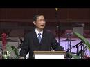 Tựa:  Kết Nối Nhau Trong Gia Đình Chúa Kinh Thánh:  Công-vụ các Sứ-đồ 2:42-47 Diễn Giả:  Mục Sư Trần Thiện Đức Xem:  364