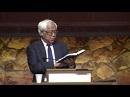 Tựa:  Một Khuôn Mẫu Thờ Phượng Kinh Thánh:  Thi-thiên 95 Diễn Giả:  Mục Sư Nguyễn Thỉ Xem:  1046