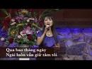 Tựa:  Khi Nào Chúa Trở Lại? Kinh Thánh:  2 Tê-sa-lô-ni-ca 2:1-17 Diễn Giả:  Mục Sư Nguyễn Thỉ Xem:  1706