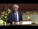 Tựa:  Nền Tảng Cuộc Cải Chánh Kinh Thánh:  2 Ti-mô-thê 3:14-17 Diễn Giả:  Mục Sư Nguyễn Thỉ Xem:  1368