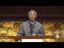 Tựa:  Mọi Dân Được Phước Nhờ Con Kinh Thánh:  Sáng-thế Ký 12:1-4 Diễn Giả:  Mục Sư Phạm Xuân Nghĩa Xem:  743