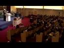 Tựa:  Cầu Nguyện Và Ca Ngợi Kinh Thánh:  Thi-thiên 86 Diễn Giả:  Mục Sư Nguyễn Thỉ Xem:  1803