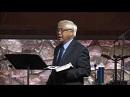 Tựa:  Tư Tế Hoàng Gia Kinh Thánh:  1 Phi-e-rơ 2:1-10 Diễn Giả:  Mục Sư Nguyễn Thỉ Xem:  489