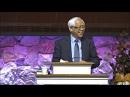 Tựa:  Yêu Người (III) Kinh Thánh:  Phục-truyền Luật-lệ Ký 5:20-21 Diễn Giả:  Mục Sư Nguyễn Thỉ Xem:  359