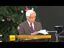 Tựa:  Thời Điểm Giáng Sinh Kinh Thánh:  Ga-la-ti 4:1-7 Diễn Giả:  Mục Sư Nguyễn Thỉ Xem:  515