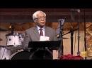 Tựa:  Món Quà Giáng Sinh Kinh Thánh:  Lu-ca 2:1-14 Diễn Giả:  Mục Sư Nguyễn Thỉ Xem:  691
