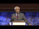 Tựa:  Đức Chúa Trời Ở Cùng Chúng Ta Kinh Thánh:  Ma-thi-ơ 1:23 Diễn Giả:  Mục Sư Nguyễn Thỉ Xem:  549