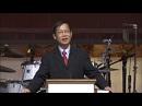 Tựa:  Tình Chúa Bao La Kinh Thánh:  Giăng 3:16 Diễn Giả:  Mục Sư Trần Thiện Đức Xem:  446
