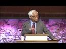 Tựa:  Thờ Lạy Ngài Kinh Thánh:  Ma-thi-ơ 2:1-11 Diễn Giả:  Mục Sư Nguyễn Thỉ Xem:  761