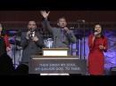 Tựa:  Suy Tư Cuối Năm Kinh Thánh:  Thi-thiên 90 Diễn Giả:  Mục Sư Nguyễn Thỉ Xem:  999