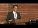 Tựa:  Nhiệt Tình Cho Chúa Kinh Thánh:  Lu-ca 7:36-50 Diễn Giả:  Mục Sư Hồ Xuân Phước Xem:  1012