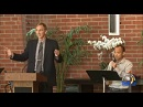 Tựa:  Kinh Nghiệm Từ Đỉnh Núi Kinh Thánh:  Xuất Ê-díp-tô Ký 19:1-6; 1 Phi-e-rơ 2:9-12 Diễn Giả:  Pastor Dwayne Nordstrom Xem:  703
