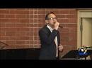 Tựa:  Tâm Nguyện Kinh Thánh:  2 Sa-mu-ên 6:12-23; 2 Sa-mu-ên 7 :18-19 Diễn Giả:  Mục Sư Đoàn Hưng Linh Xem:  714