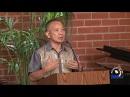 Tựa:  Bước Đi Với Chúa Trong Bão Tố Kinh Thánh:  Ma-thi-ơ 14:22-33 Diễn Giả:  Mục Sư Phan Minh Hội Xem:  968