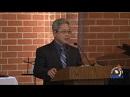 Tựa:  Môn Đệ Hóa Muôn Dân Kinh Thánh:  Ma-thi-ơ 28:16-20 Diễn Giả:  Mục Sư Đoàn Hưng Linh Xem:  532