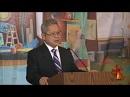 Tựa:  Đến Gần Kinh Thánh:  Công-vụ các Sứ-đồ 8:26-40 Diễn Giả:  Mục Sư Đoàn Hưng Linh Xem:  752
