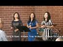 Tựa:  An-ti-ốt Tuyệt Vời: Một Hội Thánh Cho Ngày Nay Kinh Thánh:  Công-vụ các Sứ-đồ 11:25-30 Diễn Giả:  Pastor Glen Peterson Xem:  253