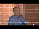 Tựa:  Lời Cầu Nguyện Của An-ne Kinh Thánh:  1 Sa-mu-ên 1:4-18 Diễn Giả:  Mục Sư Phan Minh Hội Xem:  575