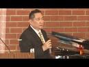 Tựa:  Lời Cầu Nguyện Của Đa-ni-ên Kinh Thánh:  Đa-ni-ên 9:1-19 Diễn Giả:  Mục Sư Đoàn Hưng Linh Xem:  664