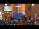Tựa:  Sự Sống Đời Đời Kinh Thánh:  Giăng 5:39-40; 1 Giăng 5:1-5,11-12 Diễn Giả:  Mục Sư Đoàn Hưng Linh Xem:  396
