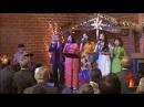 Tựa:  Khi Tình Yêu Được Bày Tỏ Kinh Thánh:  Rô-ma 5:6-11 Diễn Giả:  MSNC Trần Việt Dũng Xem:  373