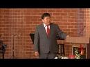 Tựa:  Trở Nên Bạn Thiết Hữu Kinh Thánh:  Giăng 20:11-18  Diễn Giả:  MSNC Trần Việt Dũng Xem:  245