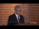 Tựa:  Trống Vắng Người Cha Kinh Thánh:  2 Ti-mô-thê 1:1-8 Diễn Giả:  Mục Sư Đoàn Hưng Linh Xem:  405