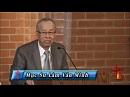 Tựa:  Người Con Chí Hiếu Kinh Thánh:  Sáng-thế Ký 22:1-8 Diễn Giả:  Mục Sư Lâm Văn Minh Xem:  1161