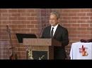 Tựa:  Lãnh Đạo Phải Như Phục Vụ Kinh Thánh:  Lu-ca 22:24-30 Diễn Giả:  Mục Sư Đoàn Hưng Linh Xem:  392