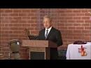 Tựa:  Thời Gian: Món Quà Giới Hạn Kinh Thánh:  Truyền-đạo 3:1-15; Ê-phê-sô 5:15-18 Diễn Giả:  Mục Sư Đoàn Hưng Linh Xem:  484