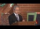 Tựa:  Những Người Có Chỗ Cho Chúa Kinh Thánh:  1 Cô-rinh-tô 1:18-31 Diễn Giả:  Mục Sư Đoàn Hưng Linh Xem:  527