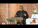 Tựa:  Cuộc Sống Độc Thân Kinh Thánh:  1 Cô-rinh-tô 7:25-40 Diễn Giả:  Mục Sư Đoàn Hưng Thiện Xem:  479