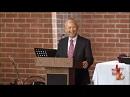 Tựa:  Nâng Đỡ Người Yếu Kinh Thánh:  1 Cô-rinh-tô 8 Diễn Giả:  Mục Sư Hồ Khắc Đàm Xem:  776