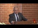 Tựa:  Món Quà Vô Giá Kinh Thánh:  Giăng 2:8-20 Diễn Giả:  Mục Sư Nguyễn Anh Tuấn Xem:  539