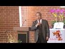 Tựa:  Kính Sợ Chúa Là Nguồn Phước Kinh Thánh:  Sáng-thế Ký 12:1-3; Châm-ngôn 1:7-9; Châm-ngôn 14:26-27 Diễn Giả:  Mục Sư Nguyễn Minh Thắng Xem:  284