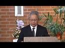 Tựa:  Qua Những Mất Mát Kinh Thánh:  Đa-ni-ên 1 Diễn Giả:  Mục Sư Đoàn Hưng Linh Xem:  440