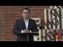 Tựa:  Khi Hội Thánh Là Một Gia Đình Kinh Thánh:  Công-vụ các Sứ-đồ 2:42-47 Diễn Giả:  Mục Sư Nguyễn Tony Xem:  177