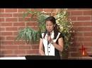 Tựa:  Nguy Cơ Lạnh Nhạt Kinh Thánh:  Khải-huyền 3:14-22 Diễn Giả:  Mục Sư Đoàn Hưng Linh Xem:  535