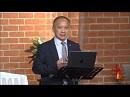 Tựa:  Ơn Chúa Trong Hoạn Nạn Kinh Thánh:  2 Cô-rinh-tô 2:5-17 Diễn Giả:  Mục Sư Phan Minh Hội Xem:  364