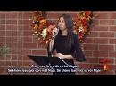Tựa:  Bí Quyết Không Ngã Lòng Kinh Thánh:  2 Cô-rinh-tô 4:1-18 Diễn Giả:  Mục Sư Đoàn Hưng Linh Xem:  595