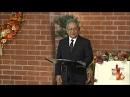 Tựa:  Tạo Vật Mới Kinh Thánh:  2 Cô-rinh-tô 5:1-21 Diễn Giả:  Mục Sư Đoàn Hưng Linh Xem:  366