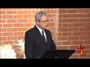 Tựa:  Lập Trường Của Đức Tin Kinh Thánh:  Giô-suê 5:13-15; Công-vụ các Sứ-đồ 1:6-8; Phi-líp 4:6-7,11-12; Ma-thi-ơ 5:43-48 Diễn Giả:  Mục Sư Đoàn Hưng Linh Xem:  359