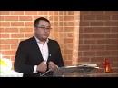 Tựa:  Cảm Tạ Giữa Những Khác Biệt Chủng Tộc Và Văn Hóa Kinh Thánh:  Rô-ma 14:1-3,14-23; Rô-ma 15:1-7 Diễn Giả:  Mục Sư Nguyễn Tony Xem:  105