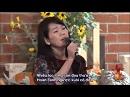 Tựa:  Nhắc Lại Hy Vọng Kinh Thánh:  Công-vụ các Sứ-đồ 7:54-8:4 Diễn Giả:  Pastor Michael Proud Xem:  240