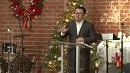 Tựa:  Bước Trước Kinh Thánh:  Rô-ma 5:8,10 Diễn Giả:  Mục Sư Nguyễn Tony Xem:  321