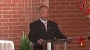 Tựa:  Bước Xa Hơn Với Chúa Kinh Thánh:  Ma-thi-ơ 26:36-41 Diễn Giả:  Mục Sư Phan Minh Hội Xem:  250